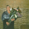 Любовь, 60, г.Днепропетровск