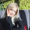 Полина, 20, г.Ташкент