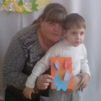 Юля, 39 лет, Близнецы, Краснодар