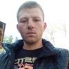 міша, 25, г.Тернополь