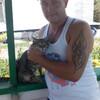 ЖЕКА, 35, г.Оренбург