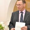 Николай, 56, г.Новосибирск