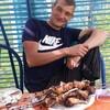 Евгений, 30, г.Алматы (Алма-Ата)