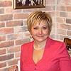 Светлана, 55, г.Владимир