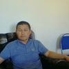 Али, 51, г.Шымкент