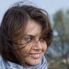 ariadna, 33, г.Баку