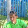 VLADIMIR, 46, Olkhovatka