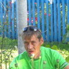 VLADIMIR, 46, г.Ольховатка