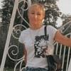 Елена, 47, г.Вольск