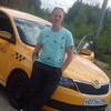 Дмитрий, 33, г.Шатура