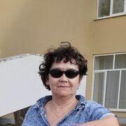Тамара Садыкова 54 Уфа