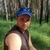 николай, 33, г.Харьков