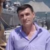 Алексей, 42, г.Краснодар