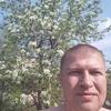 Евгений, 38, г.Еманжелинск