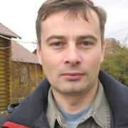 Егор 45 Краснодар