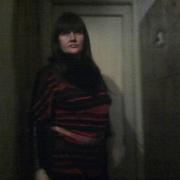 Наталья 50 Саратов