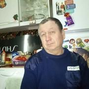 Анатолий 60 Оренбург