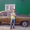 Алексей, 39, г.Салехард