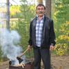 Нурфаяз, 54, г.Нижневартовск
