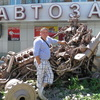 vvv, 43, г.Комсомольск-на-Амуре