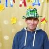 Евгений, 37, г.Печора