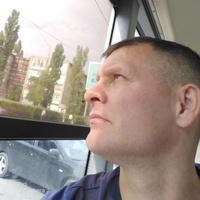 Игорь, 44 года, Стрелец, Воронеж