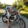 Юрий, 62, г.Елец