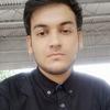 Pratik, 21, г.Чандигарх