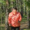 Людмила, 62, г.Омск