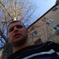 Дима, 32 года, Дева, Уральск