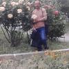 Taras Didyk, 57, Lyulin