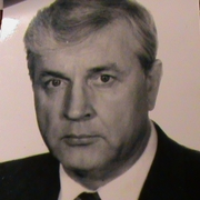 Олег 80 Москва