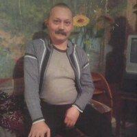 дмитрий, 52 года, Рак, Ковров