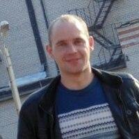 Илья, 32 года, Рак, Санкт-Петербург