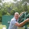 Ванёк, 31, г.Балтай