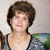 Роза, 66, г.Морки