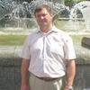 Валерий Астапович, 52, г.Ветка