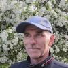 александр, 61, г.Трехгорный