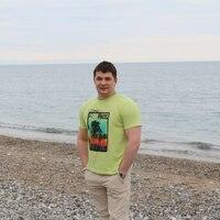 Евгений, 33 года, Овен, Иваново