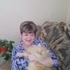 Evgeniya, 55, Kamianka-Dniprovska