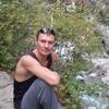 Роман, 38, г.Иркутск