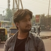 mohsin ali, 29, г.Gurgaon