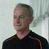 Сергей, 60, г.Петрозаводск