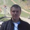 Михаил, 26, г.Лозовая