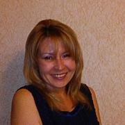 Наталия 44 года (Лев) Новый Уренгой