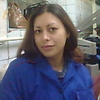 Дарья, 33, г.Кувшиново