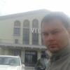 Антон, 28, г.Утена