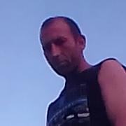 Денис 36 лет (Весы) хочет познакомиться в Кузоватове
