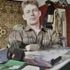 валерий, 44, г.Нижние Серги