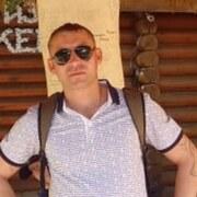 Игорь 37 лет (Близнецы) на сайте знакомств Нерюнгри